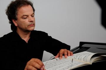 Unterricht Stephan Kaller